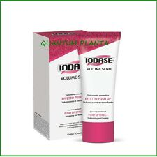 IODASE - CREMA SENO EFFETTO PUSH UP 150 ML