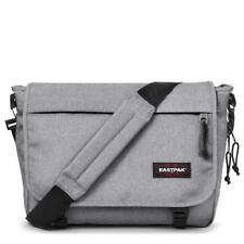 Messenger Sac Eastpak Delegate Ek076 Sunday Grey
