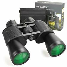 Uscamel 10 x 50 Binoculars, Uw008
