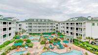 Turtle Cay Virginia Beach VA Condo 1 bdrm Aug Sep Sept Oct October Nightly