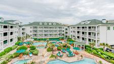Turtle Cay Virginia Beach VA Condo 1 bdrm Mar Apr May Nightly rate