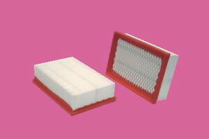Cabin Air Filter Wix 49161