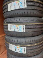 New Car/SUV Tyres Debica By Goodyear/Dunlop 235/45/18 235 45 ZR18 235 45 18 C+B