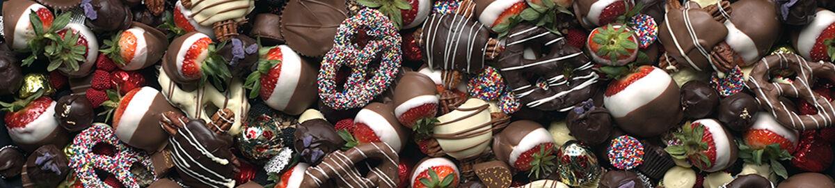 Chocolates By Design FL