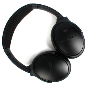 Bose QuietComfort QC35 Acoustic Noise Cancelling Bluetooth Wireless Headphone
