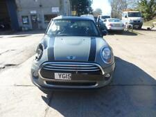 Mini 1.5 ( 136bhp ) ( s/s ) 2014MY Cooper **BREAKING FOR SPARE PARTS ONLY**