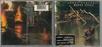 Jerry Cantrell  - Boggy Depot (CD, Apr-1998, Sony Music Distribution (USA) HYPE