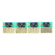ARC chip For HP 920 officejet6000 6500 7000 7500 CISS CIS auto reset chip ARC