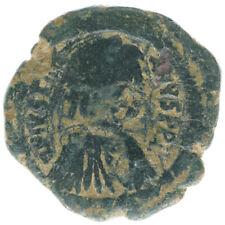 Byzanz, Anastasius? 491-518, Follis, A6585