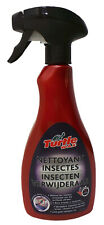 Turtlewax Insect Remover 500ml Spray