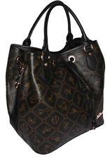 Damen-Shopper/- Umwelttaschen aus Kunstleder Giulia Pieralli