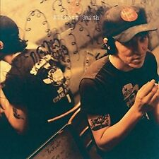 ELLIOTT SMITH - EITHER/OR  CD NEU