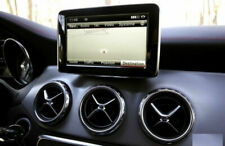 Mercedes-benz Garmin ® Map Pilot Star 2 Navi SD a2139064607 v15 Europe 2020-2021