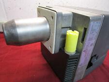 Weishaupt Ölbrenner WL5-A , sofort  einsatzbereit, Filter gratis