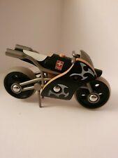 *Hape* Doll ROADBIKE/RACER- 1 pc - Age 3 Years+ Wooden