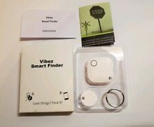 Key Finder By Great Vibez, Dog and Car Finder, Best For Locating Cell Phones, -