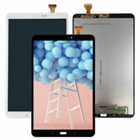 For Samsung Galaxy Tab A SM-T585 T587 T580 LCD Display Touch Screen Digitizer BT