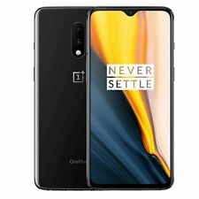 Oneplus 7 8GB 256GB Octa core 2 Camera 4G Android NFC Smartphone Unlocked Mobile