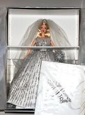 BARBIE SPOSA < MILLENIUM BRIDE >, Limited Edition, Numerata 1994, NUOVA in BOX