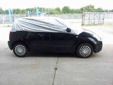 Citroen C2 2003-2009 Half Size Car Cover