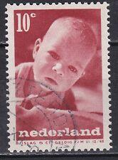NEDERLAND JAAR 1947  NR. Y&T 486 ° (L5)