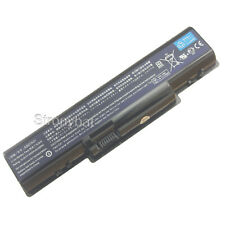 Battery for Acer Aspire 4710G 4920 5738Z 5740 AS07A31 AS07A32 AS07A41 AS07A42