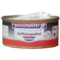 PRESTO Feinspachtel presto Softlightspachtel 1000g