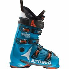 Skischuhe Skistiefel ATOMIC HAWX Prime 100 Herren Petrol