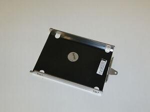 Festplattenrahmen für Notebook PC Medion akoya E1222