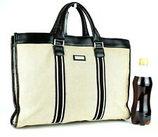4cb30a2d63a Burberry Cotton Bags   Handbags for Women for sale