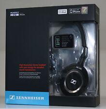 "Toller Kopfhörer von Sennheiser ""HEADSET HD 238i"" - top Klang  * NEU & OVP"