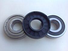 Whirlpool Washing Machine Drum Shaft Seal & Bearing Kit Awo5761