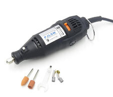 180W Rotary Tool Variable Speed Mini Drill fit Dremel MultiPro Style 220V 110V
