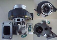 GT35 GT30 GT3582 a/r.70 T04E anti-surge a/r.63 water and oil T3 5 bolts turbo