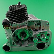 Engine Motor WT Crankcase Oil Tank Cylinder Crankshaft For Stihl MS660 066 MS650