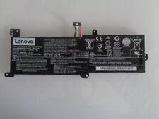 Genuine L16C2PB2 Battery for Lenovo Ideapad 320 320-15IKB 320-17IKB 3910mAh