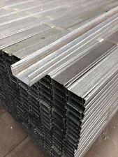 Ceiling Metal Battens  4800mm