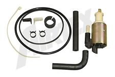 Airtex E2015 Fuel Pump(Fits: Lynx)