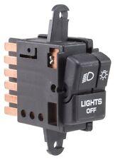 Wells SW251 Headlight Switch