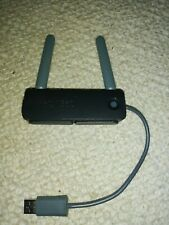 XBOX 360 Official Wireless Networking N Adapter WiFi Network