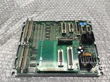 MITSUBISHI MELDAS FCU6-DX451 DIO UNIT Very Low Hours *Tested Warranty*