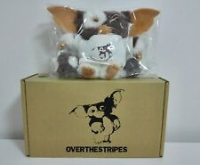 GREMLiNS Gizmo & Furballs OVER THE STRIPES Designer Doll RARE Japanese Exclusive