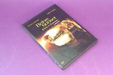 [NN2-44] DVD- BEFORE SUNSET PRIMA DEL TRAMONTO - HAWKE/DEPLY - OTTIMO