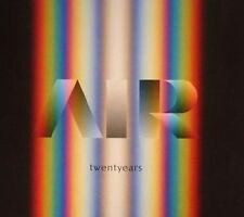 Parlophone Dance & Electronica Album Digipak Music CDs