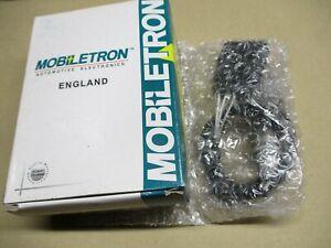 NEW MOBILETRON LAMBDA SENSOR OS-B445  SEAT CORDOBA IBIZA GOLF PLUS NEW BEETLE