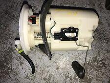 SUBARU XV GEN 5 2012 FUEL PUMP - SENDER FOR 2.0L 4CYL 42021FJ000 B17040 0001300
