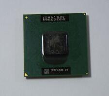 Intel Mobile Pentium 4-m 1.8 GHz sl6cj 1800/512/400 478pin TOP! (m7)