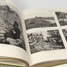 WW1 Picture Book II 1916 w/1850 photos Italy London Serbia France Belgium Poland