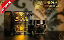 Real 30 g Voodoo Amezon Booster White Mask Cream Anti-aging & Lifting up