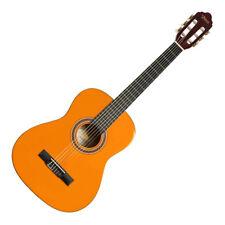 Valencia VC103 3/4 size Classical Guitar